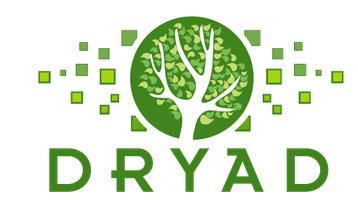 Taking a closer look at data: The 2015 Dryad Community...