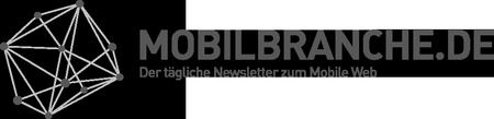 13. Mobilisten-Talk - Beacons & Mobile Services im...