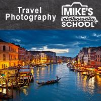 Travel Photography: Tips and Tricks- Pleasant Hill