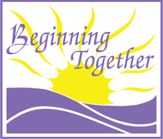 Application: 2015 Beginning Together Institute (aka...