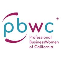 PBWC April eLearning - Branded for Life! with Ellen...