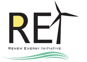 Renewable Energy Updates: Policy and Incentives
