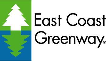 East Coast Greenway's 5-Island Ride - 2016