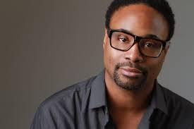 Theatre Masters Series: Billy Porter