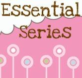 Essential Series - Healthy First Foods