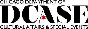 DCASE Grant Application Assistance Workshops...