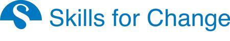 2015 -Microsoft Word 2010 Essentials | Saturdays