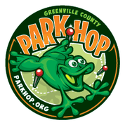 Park Hop 2015 Kick-Off Celebration