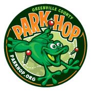 VENDOR: 2015 Park Hop Opening Celebration
