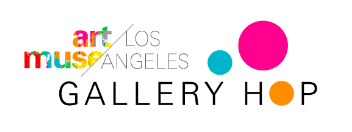 West Hollywood Gallery Hop