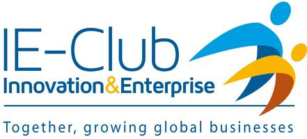 Boston IE Club--Successful Partnerships Between Large...