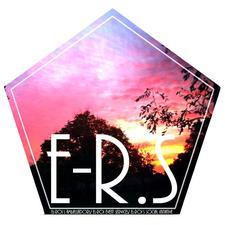 El-Roi Events Services logo