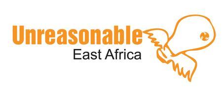 Be Unreasonable Kampala