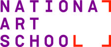 National Art School logo