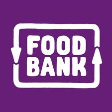Foodbank South Australia logo