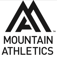 The North Face Mountain Athletics Training Boston -...