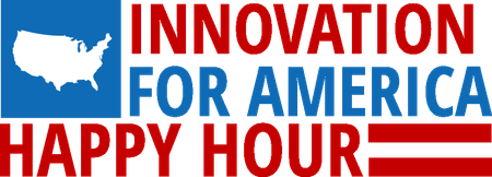 Happy Hour: Innovation for America