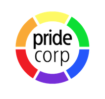 Partners in Pride Pre-Ally Week Mixer