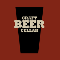 A Pint Out with Craft Beer Cellar - Brewers Coalition