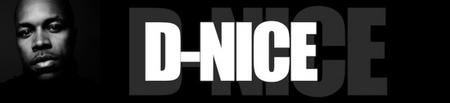 Skam Artist DJ - NYC - DNICE