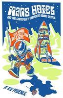4th Annual Grateful Dead Tribute in Support of SickKids