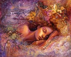 Dream and Symbol Interpretation