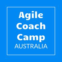 Agile Coach Camp Melbourne 2015