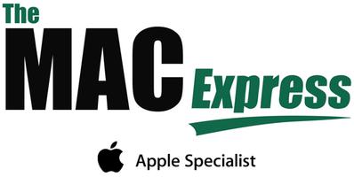 iPhone Basic Workshop Wednesday - Cape Cod Mall