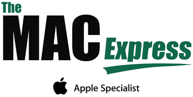 iPhone Basic Workshop Saturday - Cape Cod Mall
