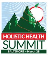 Baltimore 2015 Re-Engineer Your Life Holistic Health...