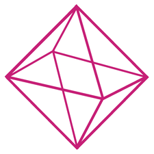 Prism Women logo