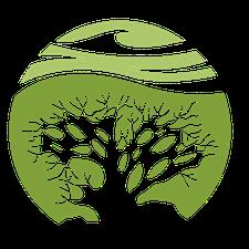 FOR'EWA Pono logo