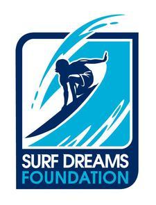 Surf Dreams Foundation logo