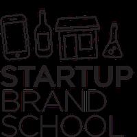 Startup Brand School - by GURNEY