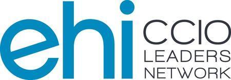 CCIO annual nursing conference