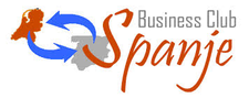Business Club Spanje / Business Club España logo