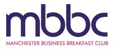 MBBC - Manchester Business Breakfast Club logo