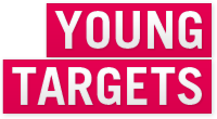 young targets GmbH logo