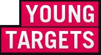 young targets GmbH in Zusammenarbeit mit der Gesellschaft für Informatik e.V. logo