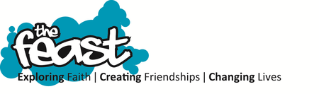Faith and Friendship // Faith based youth work in a...