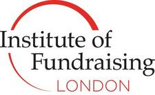 IoF London Region logo