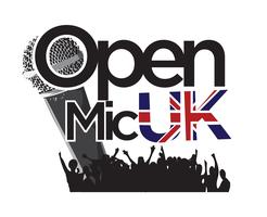 MANCHESTER SINGING COMPETITION FOR OPEN MIC UK