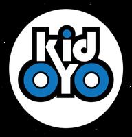 kidOYO: Summer Camp 4 [LI University Post] Aug. 3rd -...