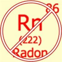 Radon Measurement Technician Course Call To Register...
