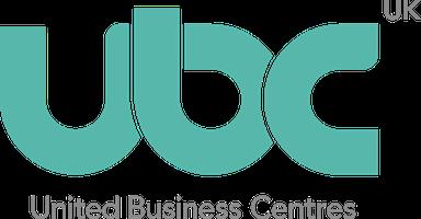 UBCUK Warrington - Birchwood Official Launch