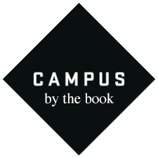 Campus London logo