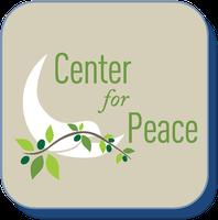 WANT PEACE? Be An Intern