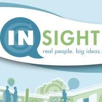 2015 Local First INsight Conference