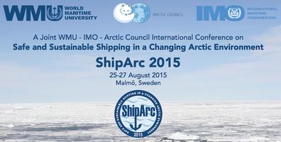 ShipArc2015