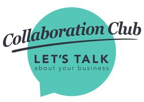 Collaborate Forward - October
